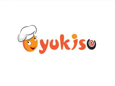 Thiết kế bộ nhận diện thương hiệu cho nhà hàng