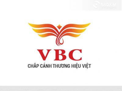 Thiết kế logo, bộ CIP thương hiệu VBC tại Hà Nội